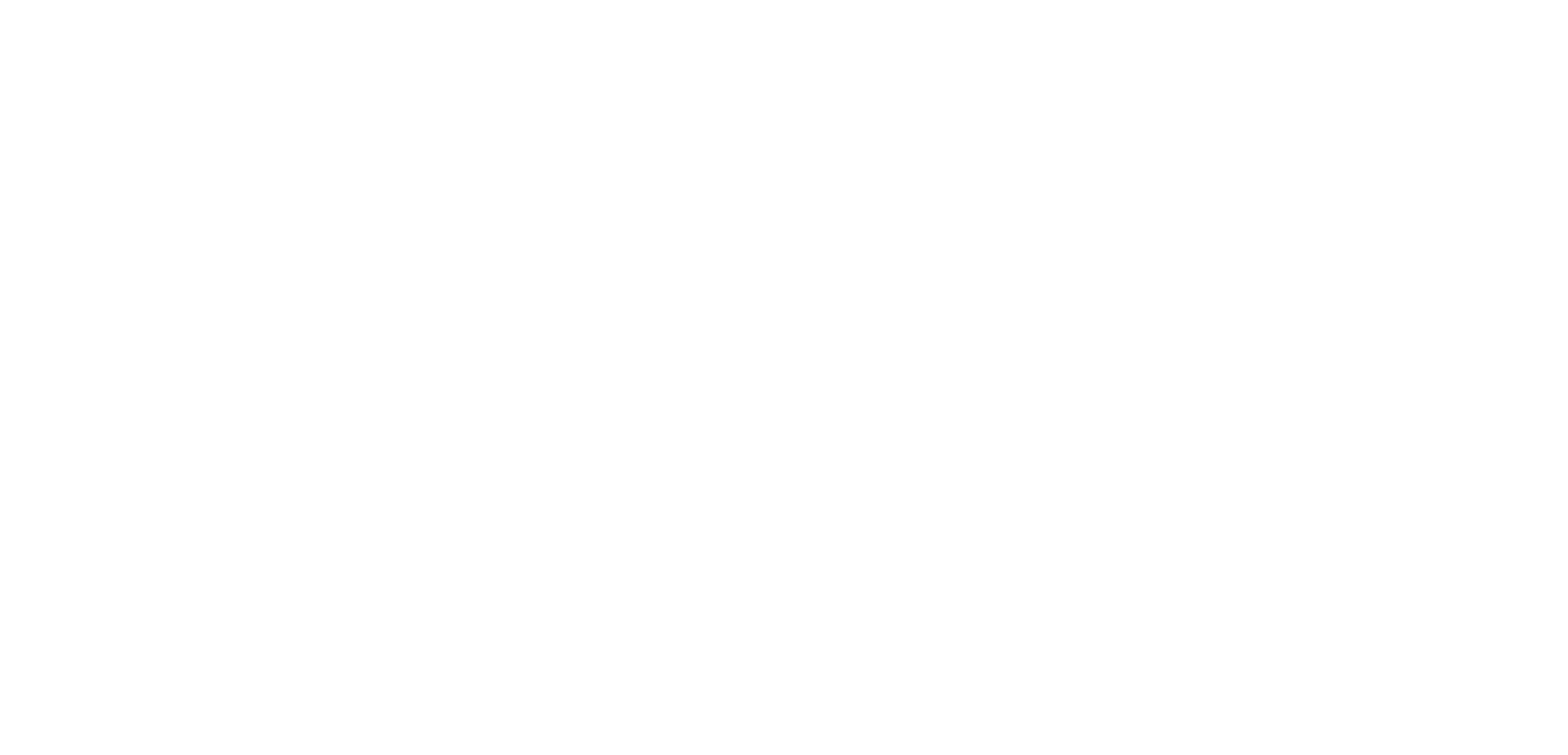 Logos-weiss-waser-financial-solutions-2