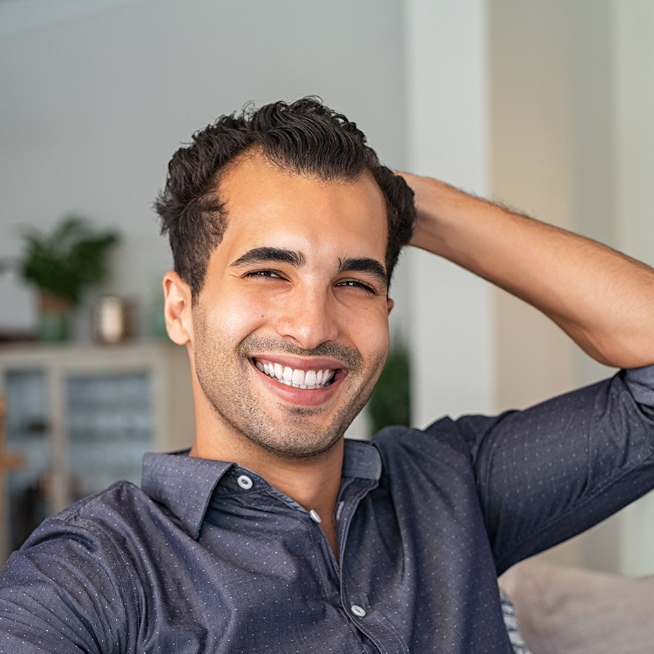 handsome-indian-guy-smiling-XKZP5KC.jpg